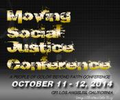 movingsocialjustice basic