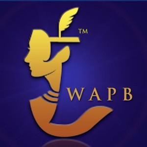 WAPB Logo