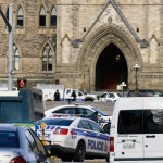 Image credit: http://rt.com/news/198248-canada-parliament-shooting-soldier/