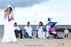 Chadra Pittman Walker photo credit: Bill Thomas of Thirdiimages