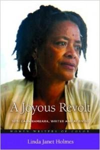 A Joyous Revolt