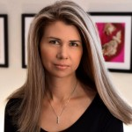 Jennifer Zobair