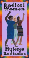 Toni Cade Bambara Radical Sisterhood Lectures Spelman College