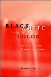 Black White and in Color (Spillers)