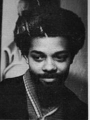 Haki Madhubuti (Don L. Lee)
