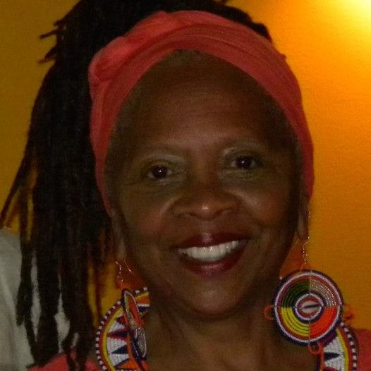 characters of gorilla my love by tony cade bambara Gorilla, my love is the title story in a collection written by toni cade bambara, an african american writer and professor who was active in the black arts movement of the 1960s bambara was.