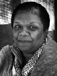 Lucille Clifton source: http://bit.ly/1lkGPrT