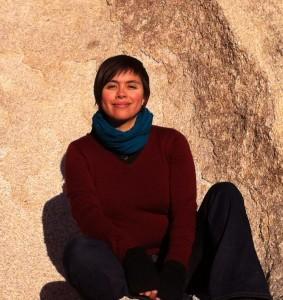 Monica Enriquez-Enriquez pic2