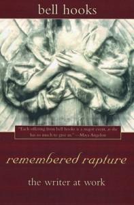 Remembering Rapture