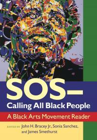 SOS Calling All Black People