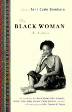 The Black Woman (new)
