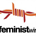 TheFeministWire