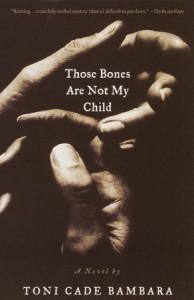 Those Bones (new)