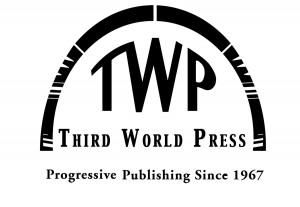 Thrid World Press