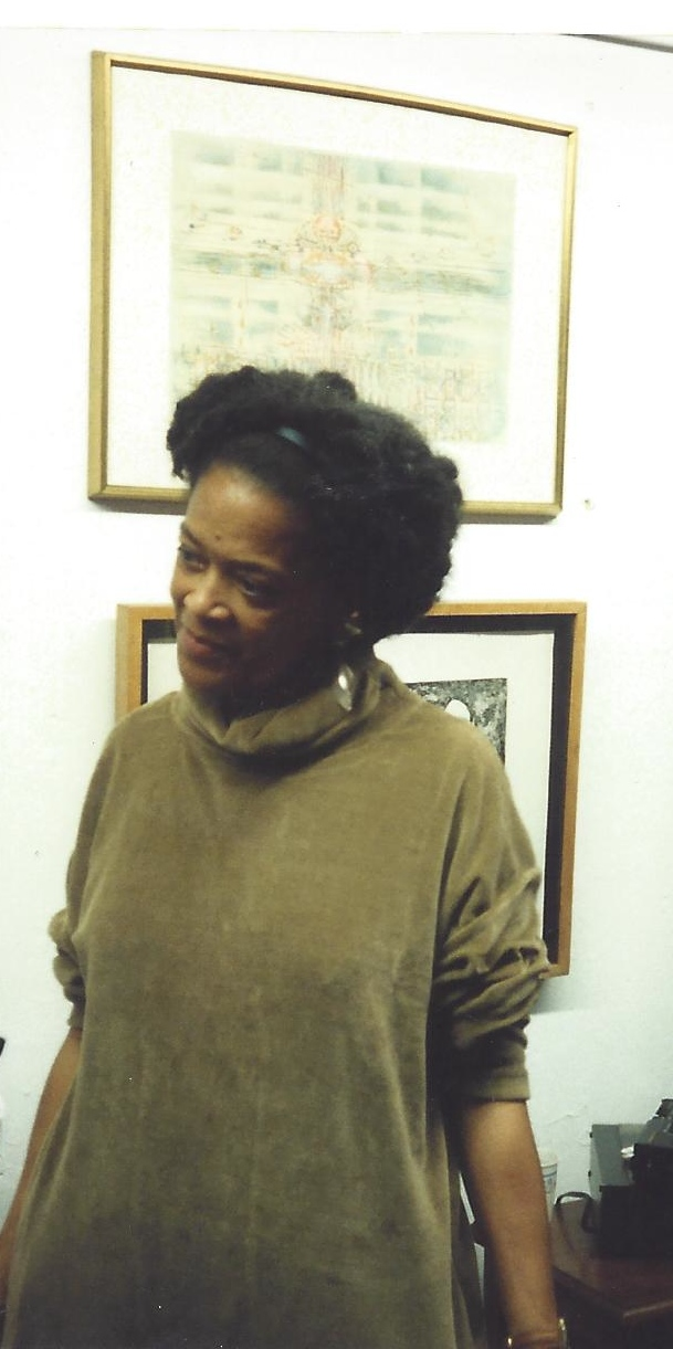point view toni cade bambara s lesson The lesson by toni bambara in the short story, the lesson point of view in toni cade bambara's the lesson loss of innocence in toni cade bambara's the lesson the lesson by tony cade bambara.