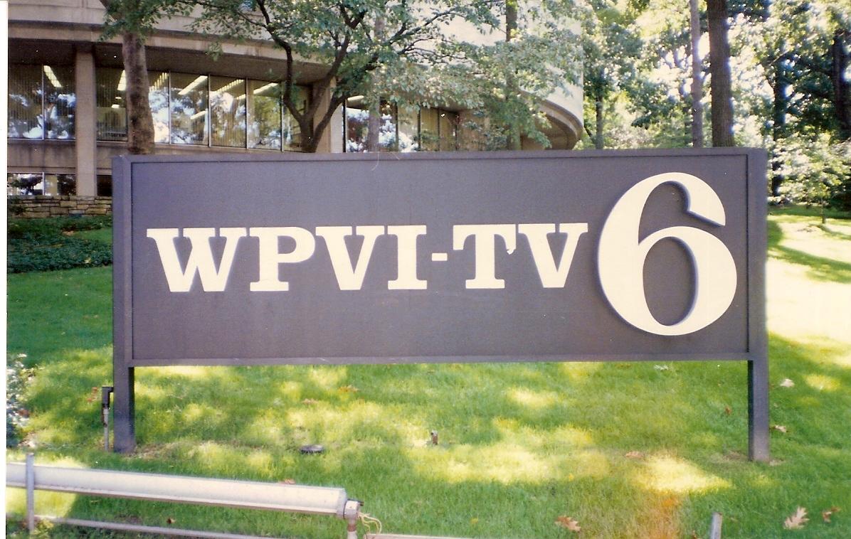 WPVI-TV 6