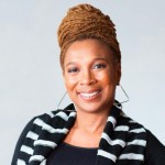 Kimberle Crenshaw source: http://bit.ly/1tVRPFf