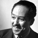 Langston Hughes source: http://bit.ly/1uLbGrR