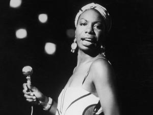 Nina Simone source: http://n.pr/1yuAO4f