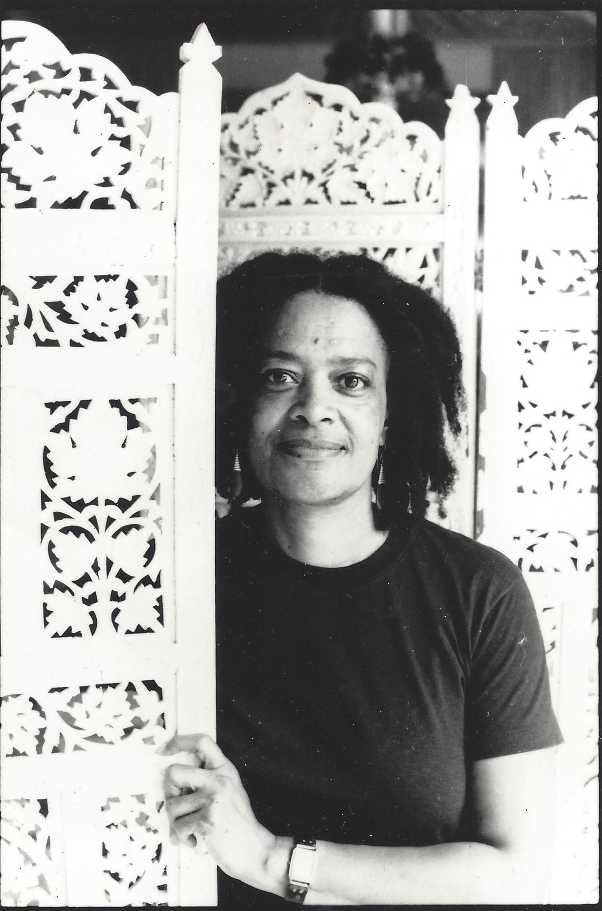 lesson toni cade bambara The lesson is a short story by toni cade bambara  (bambara, 1992) going by the prices, one can assume the story takes place sometime in the early seventies the.