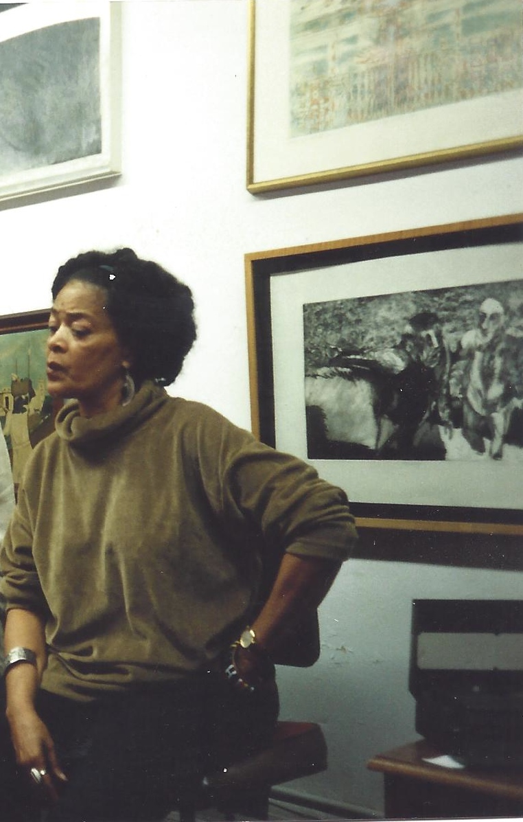 toni cade bambara 09121995 toni cade bambara author information including a biography, photograph, list of published books, video, interviews, articles, book reviews and more.