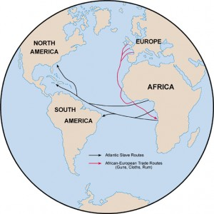 slave_routes
