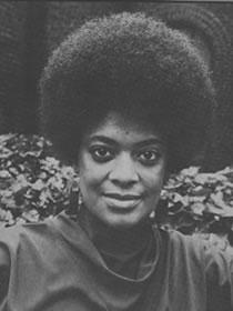 toni cade bambara the lesson The lesson by toni cade bambara back in the days when everyone was old  and stupid or young and foolish and me and sugar were the only ones just right, .
