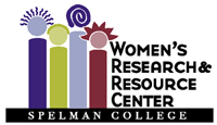 womens_logo