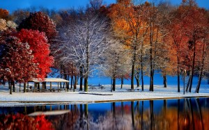 Autumn-with-winter