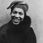 http://stateofhbcus.wordpress.com/2011/07/20/zora-neale-hurston-the-howard-university-years/