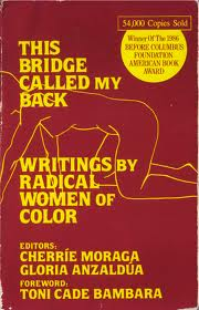 http://www.amazon.com/This-Bridge-Called-My-Back/dp/091317503X