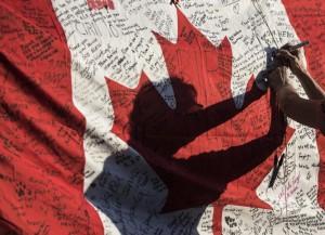 Image credit: http://www.ibtimes.com/canada-parliament-shooting-ottawas-parliament-hill-open-public-after-terrorist-attack-1713143