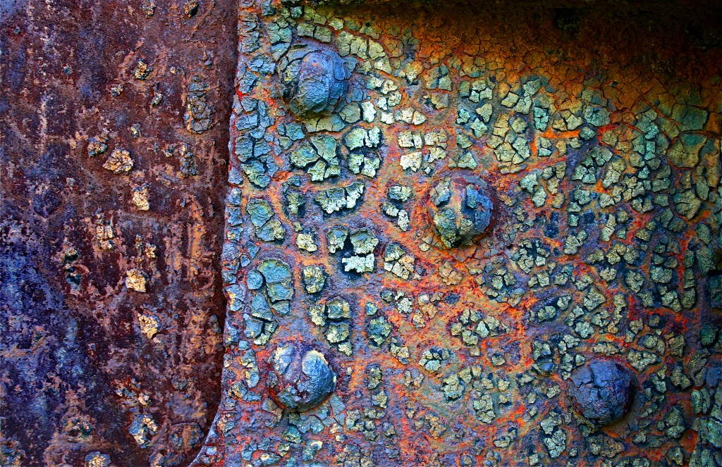 Sheri_Wright-Rivets_and_Crust