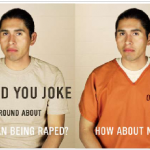 Image credit: http://blog.acton.org/archives/68147-smirks-silence-ending-epidemic-prison-rape.html