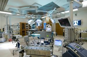 riverbend-smart-operating-room