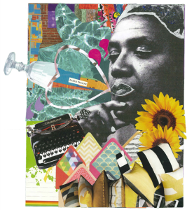 Audre_Lorde-Collage-150rez-911x1024