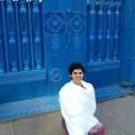 Safa_Shahkhalili-20140428_064119