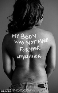 Our Abortions, Our Lives