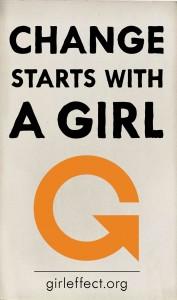 GIRL-EFFECT_905