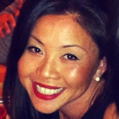 Connie Wun