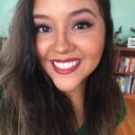 Caryl_Nunez-2015-10-13_11.01.22