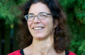 Martha_Silano-Silano_Author_Photo--Photo_Credit_Langdon_Cook