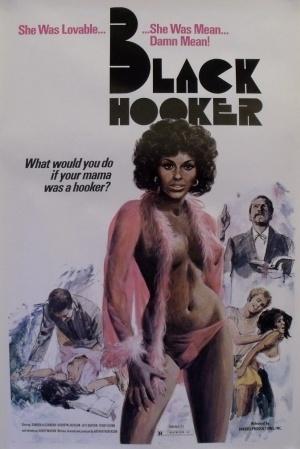 http://www.blaxploitationpride.org/2012/07/black-hooker-1974.html