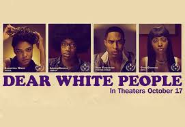 http://www.kushfilms.com/dear-white-people-the-new-film-stirring-up-racial-concerns/