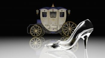16664014-glass-shoes