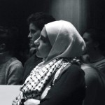 photo credit: Heba Khan, Columbia Students for Justice in Palestine