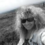 Judy_Leigh-005