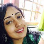 Ashwini_Bhasi-Ashwini_Bhasi