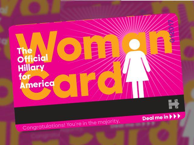 womancard-1