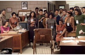 Octavia-Spencer-Says-Upcoming-Space-Race-Film-'Hidden-Figures'-Is-Not-a-'Black-Film'